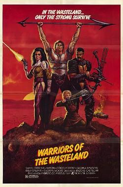 marindiaproductions-themovieexplorerwarriorsofthewasteland1983393resize.jpg