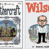 Weathercraft / Wilson