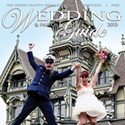 Wedding Guide 2013