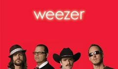 <em>Weezer (Red Album)</em>