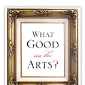 What Good is Art?