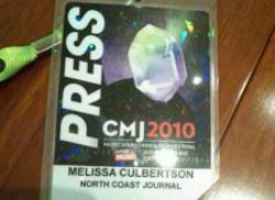 press_pass.jpg