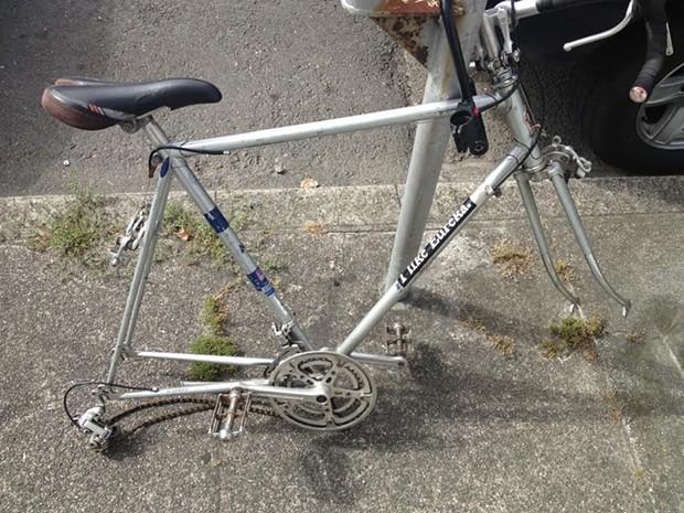 bike_like.jpg