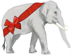 88b3a677_white-elephant-gift-exchange2.jpg