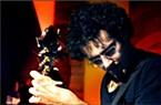 WHO: Pino Forastiere, International Guitar Night, WHEN: Monday, Feb. 3, 8 p.m., WHERE: Arcata Playhouse, TICKETS: $20, $18 members