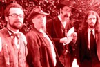 <b>WHO: </b>The Pine Box Boys, <b>WHEN:</b> Saturday, May 23 at 6 p.m., <b>WHERE:</b> Six Rivers Brewery, <b>TICKETS:</b> $5