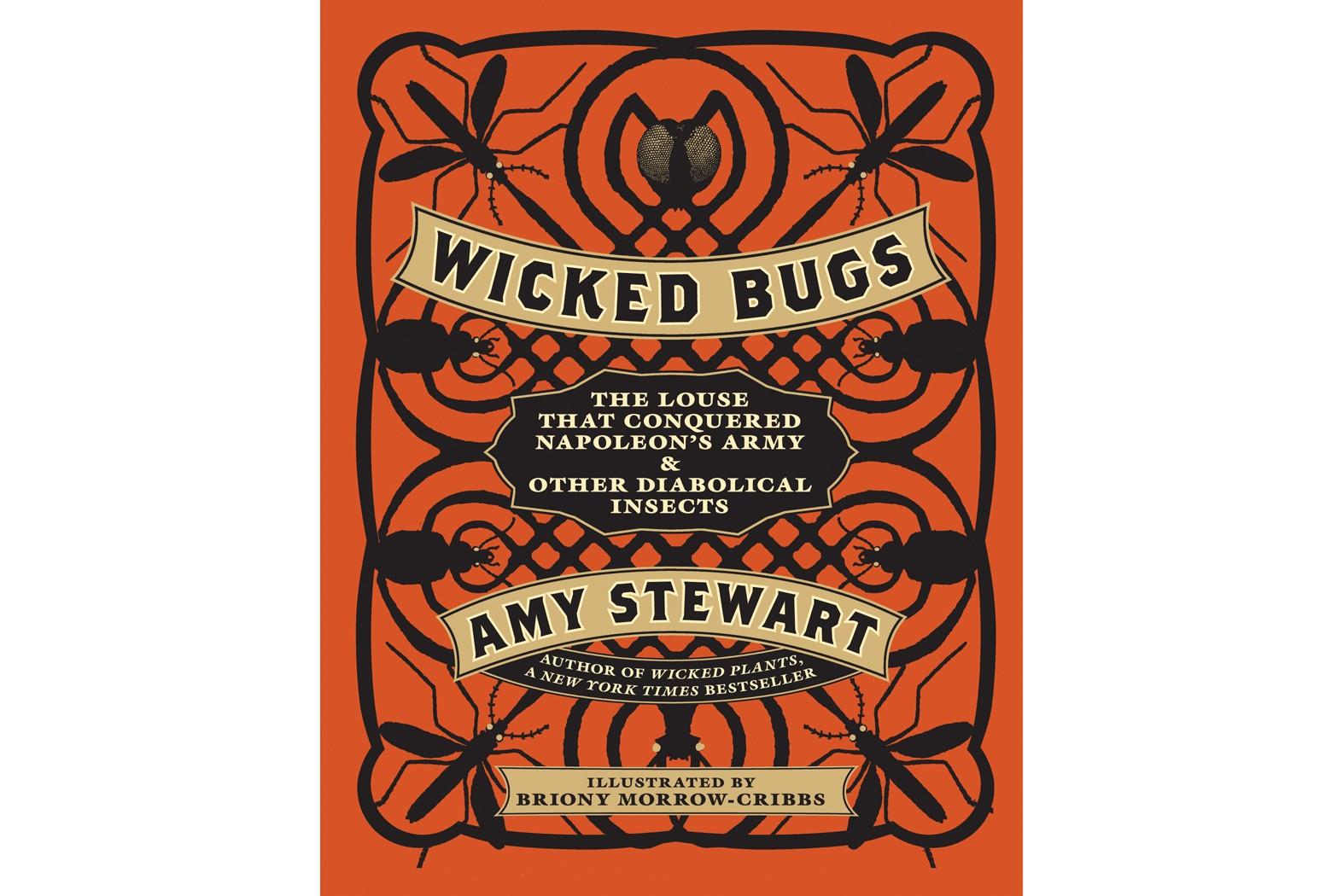 wickedbugs.jpg