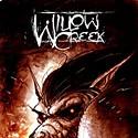 Willow Creek: The Comic