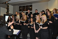 8b35c6a1_choir-bear-river.jpg