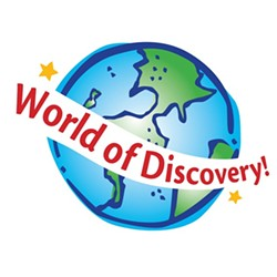 3f2a4c1d_world_of_discovery.jpg