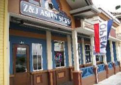z_j_asian_subs_1.jpg