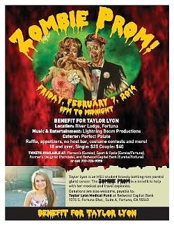 zombie_prom.jpg