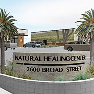 Battle erupts over Natural Healing Center dispensary as investor sues founder over alleged malfeasance