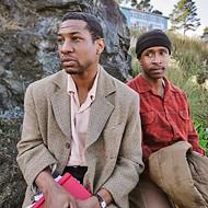 <b><i>The Last Black Man in San Francisco</i></b>