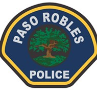 Paso police chief talks state COVID-19 curfew enforcement