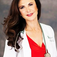 Local medical and cosmetic doctor settles accusations of gross negligence