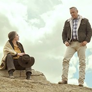 <b><i>Let Him Go</i></b> delivers a suspenseful neo-Western crime drama