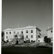 French Hospital in SLO celebrates 75 years of providing health services