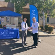 California MENTOR Family Home Agency offers housing opportunities for individuals with intellectual and developmental disabilities in Tri-Counties