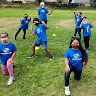 Grover Beach invests $50,000 in child care assistance