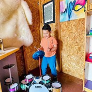 Exploration Discovery Center in Grover Beach is more than your typical children's museum