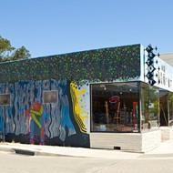 Vibrant mural irks Atascadero