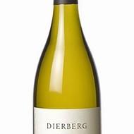 Dierberg Chardonnay 2009 Chardonnay Santa Maria Valley