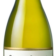 Rodney Strong Vineyards 2011 Chardonnay Chalk Hill