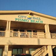 Pismo's Howell appointed to Coastal Commission