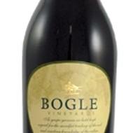 Bogle 2006 Petite Syrah
