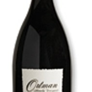 Ortman Family Vineyards 2007 Cuvee Eddy SLO County
