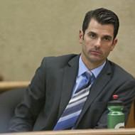 Mason jurors split on beating verdict, future uncertain