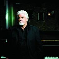 Michael McDonald brings his smooth R&B sounds to the PAC on March 18