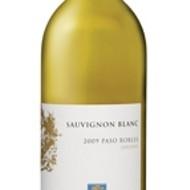 Vina Robles 2009 Sauvignon Blanc Jardine
