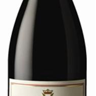 Laetitia Vineyards 2010 Pinot Noir Arroyo Grande Valley