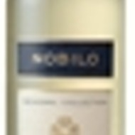 Nobilo 2010 Sauvignon Blanc Marlborough