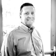 Oceano CSD hires Paavo Ogren
