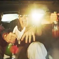 McCarthy's regulars turn up in Ray Myles music video