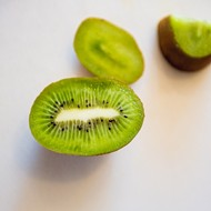 'Hey, it's Kiwi Bob!': An exotic fruit is a Central Coast staple thanks to three generations of green dreamers
