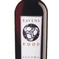Ravenswood 2007 Merlot Vintners Blend California