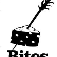 BITES - June 27, 2013