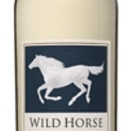 Wild Horse 2008 Malvasia Bianca San Bernabe Vineyard Monterey County