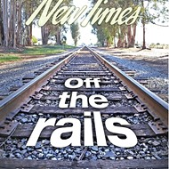 Off the rails: Debate over oil trains raises the profile of railroad safety