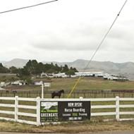 Rural fervor
