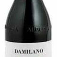 Damilano 2009 Barbera d'Asti DOCG
