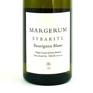 Margerum 2009 Sauvignon Blanc Sybarite