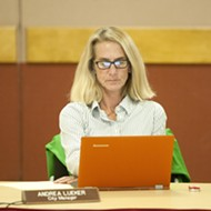 Council follows through with Morro Bay manager ouster