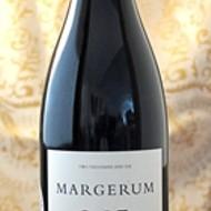 Margerum 2006 M5