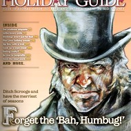 Holiday Guide Virtual Publication