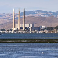 Morro Bay plant closure deemed likely